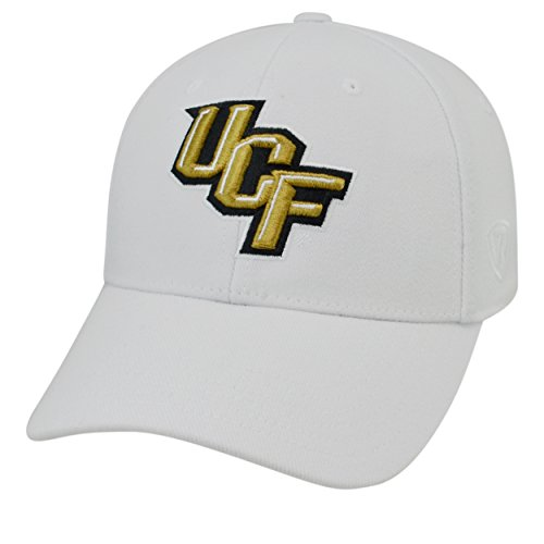 07761ebe60342 ... switzerland ucf knights fitted hats c3319 00078