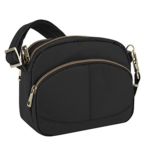 travelon-anti-theft-signature-e-w-shoulder-bag-black-one-size