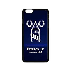 meilinF000Everton FC Cell Phone Case for Iphone 6meilinF000