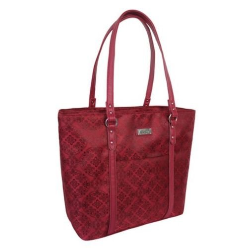 sachi-two-tote-duel-compartment-insulated-lunch-tote-bag-burgundy