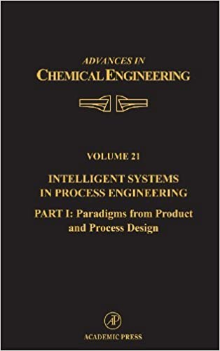 Amazon Com Intelligent Systems In Process Engineering Part I Paradigms From Product And Process Design Issn Book 21 Ebook Wei James Han Chonghun Stephanopoulos George Kindle Store