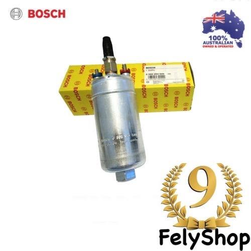 Bosch 044 Universal Inline Fuel Pump ()