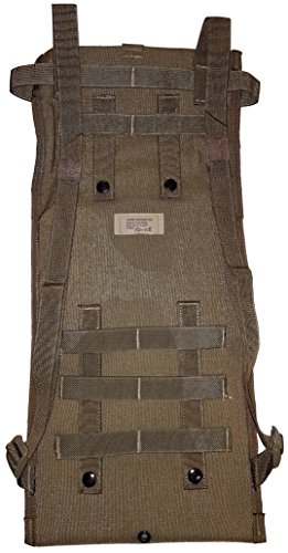 Military Outdoor Clothing Never Issued Coyote Breacher Tool Carrier by Military Outdoor Clothing (Image #1)