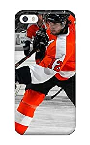 Holly M Denton Davis's Shop 6977712K277090767 philadelphia flyers (42) NHL Sports & Colleges fashionable Case For Sam Sung Note 3 Cover