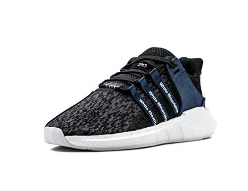 Adidas Hombres Wm Eqt Support 93/17 Future