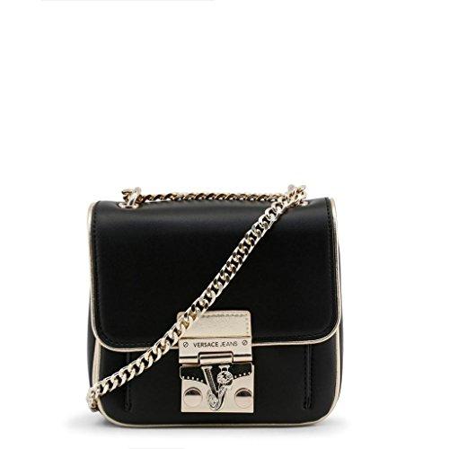 Jeans Bag M27 Shoulder 70038 E1VRBBP1 Versace Versace Jeans wXEx40qPX