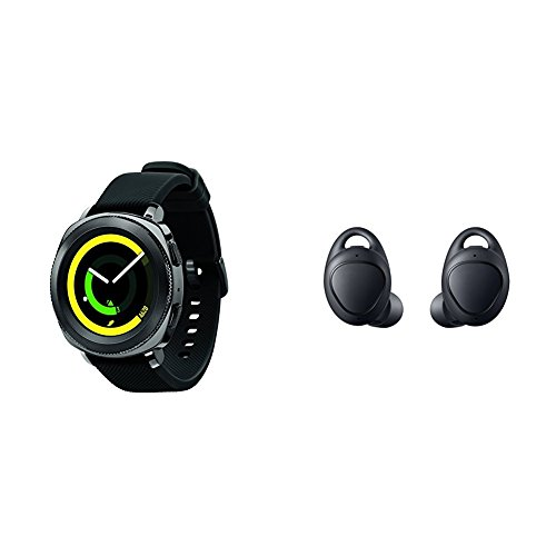 Samsung-Gear-Sport-Smartwatch