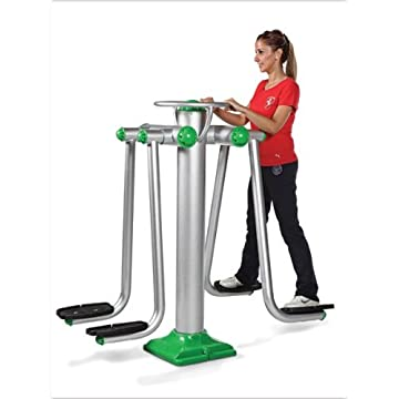 top selling Sport Play 902-956H Dual Station