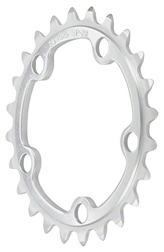 SUGINO 30t 74mm MTB Chainring