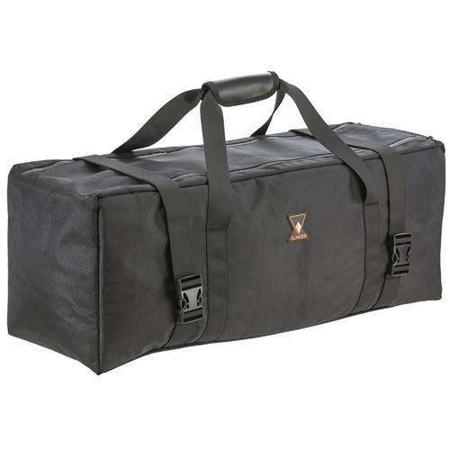 Slinger L5 BigBag Lighting Bag (Adorama Slinger Bag)