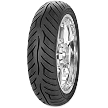 Avon Tire Roadrider Rear Tire (130/80-18)