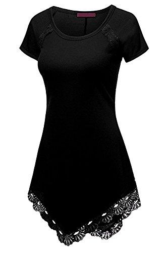 long black halter dress forever 21 - 1
