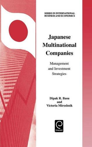 japanese-multinational-companies-management-and-investment-strategies