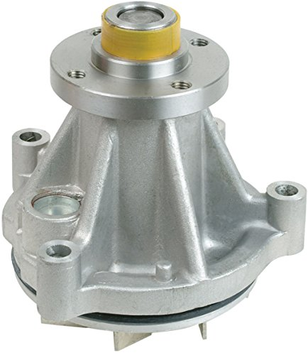 Cardone Select 55-23324 New Water Pump