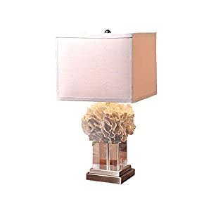 41g21oEP-GL._SS300_ Best Coastal Themed Lamps