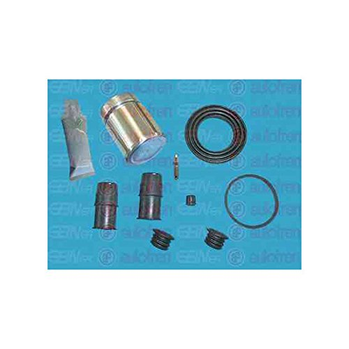 Autofren Seinsa D41105C Repair Kit, brake caliper