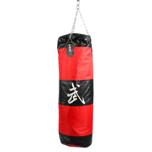 Fox OASIS FOX 2.95 FT Boxing MMA Hanging Hollow Heavy Bag