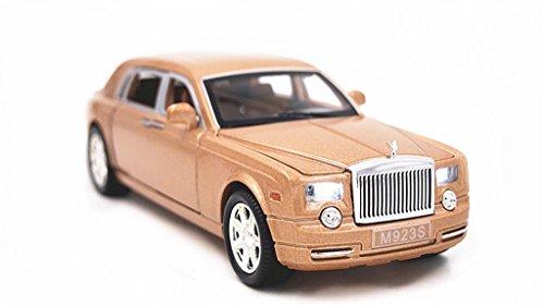 model-cargreshare-124-rolls-royce-phantom-diecast-sound-light-pull-back-model-toy-car-champagne-new-