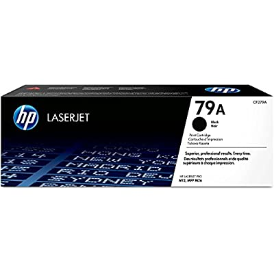 hp-79a-cf279a-black-original-toner