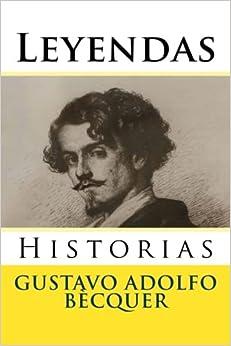 Descargar It Elitetorrent Leyendas: Historias De Epub
