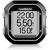 Garmin Edge 25 Cycling GPS (Certified Refurbished)