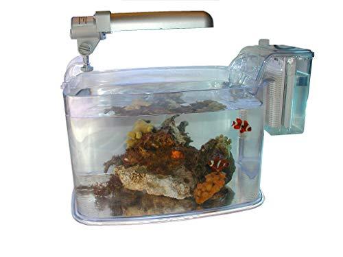 Koller-Products-Replacement-Lamp-18-Watt-for-Tom-Deco-3-Aquarium-TM1291