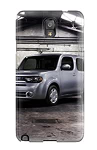 Chentry Design High Quality Vehicles Car Cover Case With Excellent Style For Galaxy Note 3