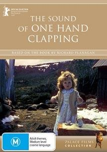 The Prudent of One Hand Clapping [Region 4]