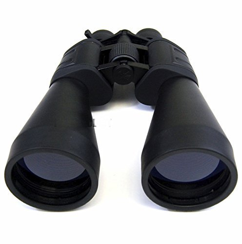 Large Day/Night 12-40x80 Military Zoom Powerful Binoculars Optic Hunting Camping