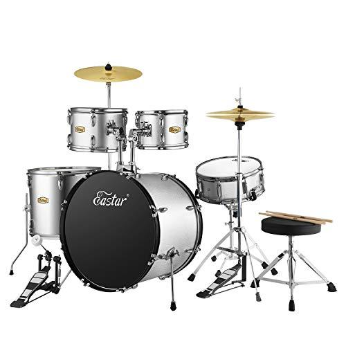 Eastar 22 inch Drum