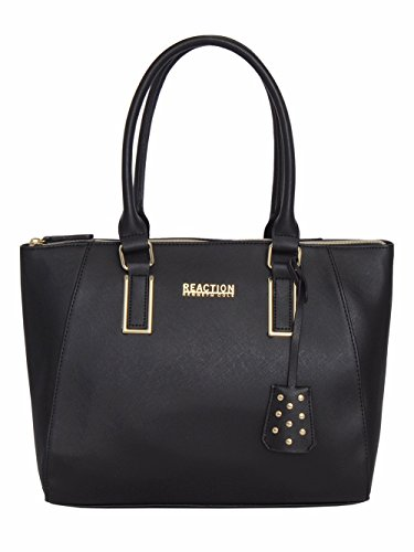 Kenneth Cole Reaction Womens New One - 2