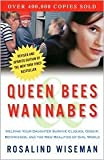 Queen Bees and Wannabes 2nd (second) edition Text Only