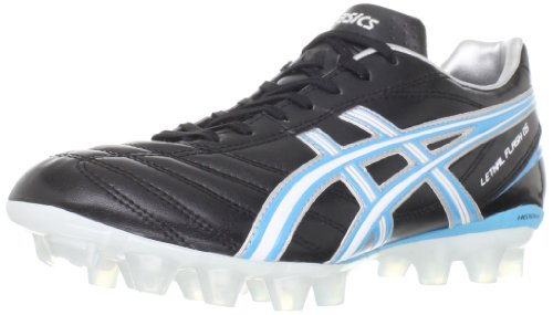 ASICS Women's Lethal Flash DS IT Soccer Shoe