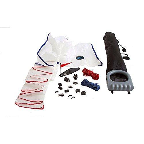 - Hobie Tandem Island Spinnaker Kit