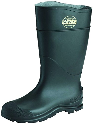 Most Popular Safety Boots