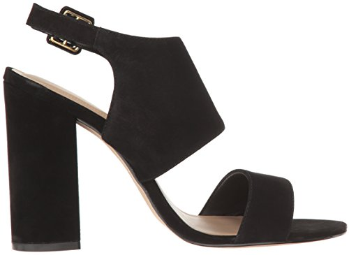 M Black Size US 9 Aldo B Elise Womens 84WFp