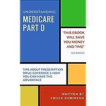 Understanding Medicare Part D