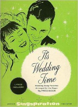 wedding singer volume 2 - 2