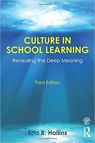 Download culture in school learning revealing the deep meaning download culture in school learning revealing the deep meaning pdf full ebook riza11 ebooks pdf fandeluxe Images