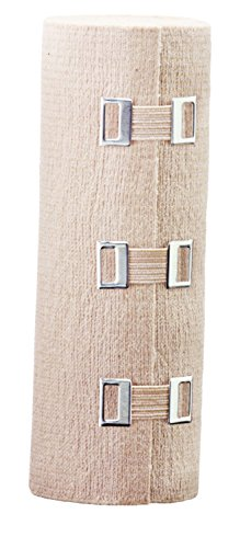 ACE-Elastic-Bandage-with-Clips-6-Inches
