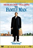 The Family Man (Widescreen Collector's Edition) by Universal Studios