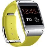 Samsung Galaxy Gear - Reloj Bluetooth para Samsung Galaxy Note 3