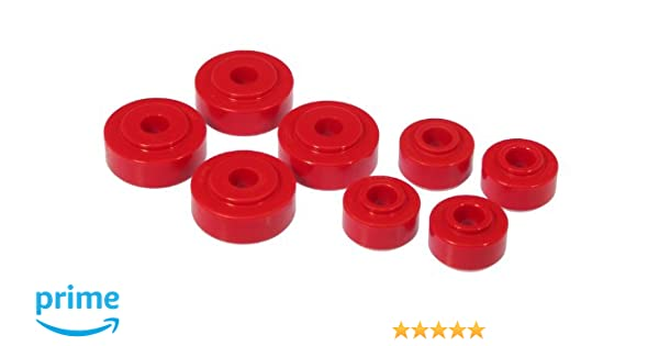 Pro-X Ring Set 67.25mm 02.2281.125