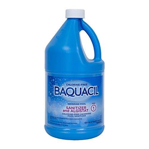 Best Chlorine Alternatives