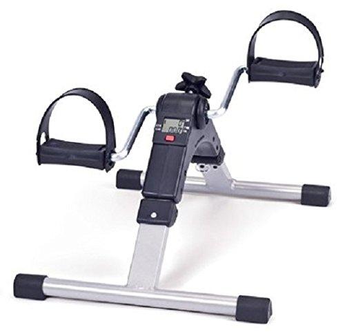 Bewegungstrainer Digital, Pedaltrainer