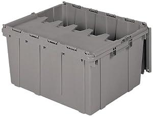 Amazon Com Akro Mils 39175 Plastic Storage And