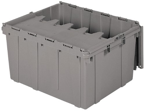 Akro Mils 39175 Distribution Container 19 5 Inch product image