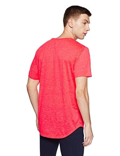 shirt Bright Novità T Homme Heather Plasma Puma qzTIdwg