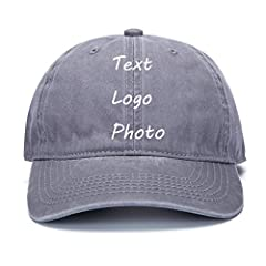 Helyou is a professional provider of customized products, personalized custom. Has a sound production capacity and excellent quality, and provide a good after-sales service. Hats are not just a way to protect your head and eyes from the sun. ...