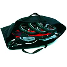 Dreamer Design Single Light Carry Bag (Discontinued by Manufacturer)